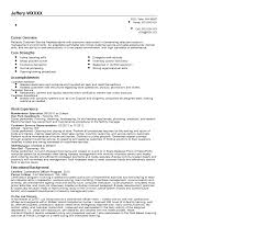 maintenance specialist resume sample quintessential livecareer click here to view this resume