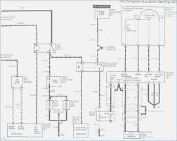 reading wiring diagrams hvac tangerinepanic com Automotive Wiring Diagram Symbols 37 new bmw fuse diagram symbols, reading wiring diagrams hvac