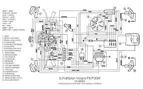vespa p200e wiring diagram vespa image wiring diagram vespa px wiring diagram vespa image wiring diagram on vespa p200e wiring diagram