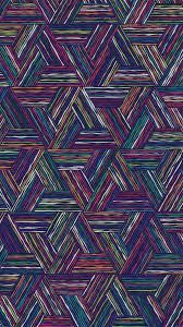 Iphone wallpaper pattern ...