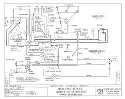 early ford f 250 wiring harness diagram all about repair and early ford f wiring harness diagram 36 volt taylor dunn wiring diagram early 1979 corvette