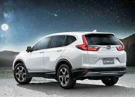 2018 honda 7 seater. delighful honda 2018 honda crv diesel 7seater india launch next year for honda 7 seater u