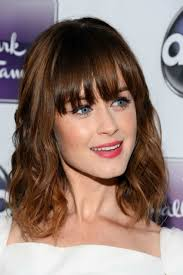 Picture Of Medium Length Hair Style 43 very cute hairstyles for medium length hair hairstyle haircut 2080 by wearticles.com