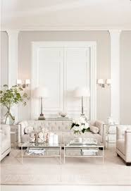 living spaces home furniture. tufted sofa in an all white living room spaces home furniture o
