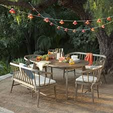 garden dining tables. Perfect Dining With Garden Dining Tables D