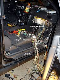 bare wires in engine wiring harness 2005 sti wires • cita asia integrating wire harnesses