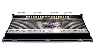 hb sound gear for rent hbs equipment list