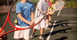 Image result for kids in school sport