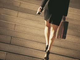 Resultado de imagen para subiendo escaleras al exito
