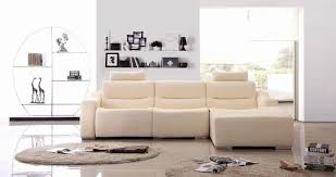 elegant english country living room ideas white leather modern sectional sofa round beige wool rug