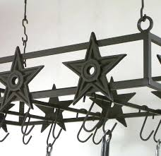 full image for texas star pendant light fixtures texas star decor texas star kitchen pot and
