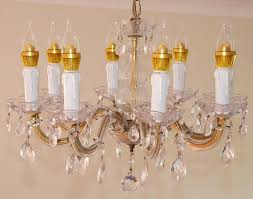 a guide to bulbs for chandeliers regarding led lights for chandelier katalog
