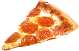 cheese pizza slice png. Plain Png Pizza Slice PNG Image For Cheese Png E