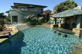 home pool bar. Swim Up Pool Bar Designs Outdoor Ideas Swimming  Best Images Home Pool Bar