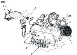 350 tbi wiring diagram i have a the fuel pump t seem to be 350 tbi 350 tbi wiring diagram wiring harness fuel pump tb diagram jeep truck site radio wiring harness 350 tbi wiring
