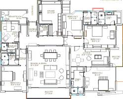 uncategorized sq ft house plan top with imposing sq ft square foot house plans