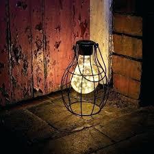 large outdoor hanging lanterns uk firefly lantern solar eureka