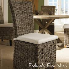 home outdoor outdoor chairs nico chair padma s plantation
