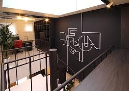 graphic design office. Graphic Office Interiors Design - Tìm Với Google