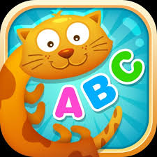See more ideas about phonetic alphabet, ipa, phonetics. Abc Song For Kids English Phonetic Alphabet Free