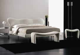 flou furniture. Flou Marilyn Bed White By Mario Bellini From Furniture T