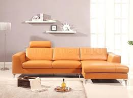 color leather couch cool camel color leather couch perfect camel color leather couch for modern sofa