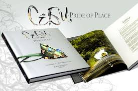 great coffee table book design photo 1