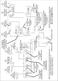 wiring diagrams jd 2955 wiring automotive wiring diagrams description ommt1758 d425 wiring diagrams jd