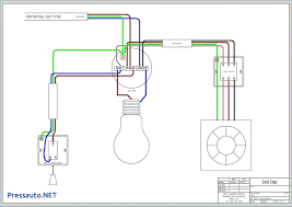 wiring diagram for exhaust fan wiring diagram imp bathroom exhaust fan wiring diagram view diagram