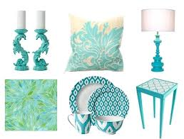 turquoise home decor accessories home decor stores mesquite tx
