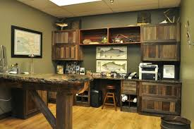pine home office furniture. Rustic Home Office Furniture Reclaimed Barn Wood Pine A