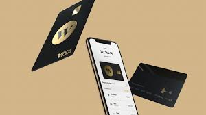 For example, if you place an order to buy $100 worth of bitcoin and the operational cost is 150bps, you will pay $1.55 for the transaction. Wealthsimple Adds Crypto Trading Via Wealthsimple Trade App