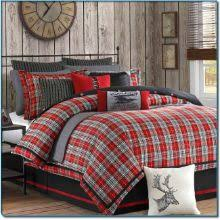 red and gray plaid bedding | â?â?Câ?¡LOR â?É?É? & GɽÉ?yâ?â? | Pinterest ... & red and gray plaid bedding | â?â?Câ?¡LOR â?É?É? & GɽÉ?yâ?â? | Pinterest | Trees,  Cherries and Plaid Adamdwight.com