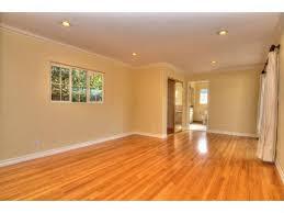 Light Hardwood Floors Charming Click Hardwood Vs Laminate As Or For Living Room