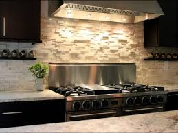 travertine flooring cost travertine stone backsplash white travertine mosaic tiles travertine herringbone backsplash light tumbled travertine tiles