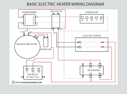 pico relay wiring diagram chunyan me 4 Pin Relay Wiring Diagram pico relay wiring diagram volovets info best of