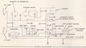 allis c wiring diagram yesterday s tractors  photo sharing and video hosting at photobucket