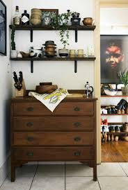dining room chest of drawers. Perfect Drawers Dresser Drawers In The Kitchen In Dining Room Chest Of Drawers S