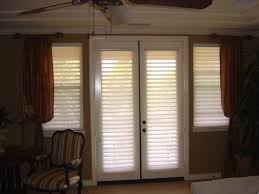 large size of window treatments patio door window treatments creative window treatments window treatments for