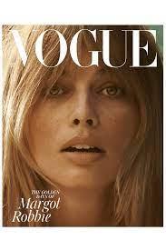 Margot Robbie – ihr