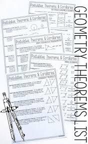 my proofs best 25 proofs in geometry ideas on pinterest high school