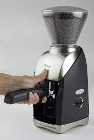 The key is to get started and then adjust to your own taste. Pre Order Baratza Virtuoso Conical Burr Coffee Grinder Dark Side Roasters