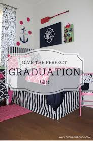Dorm Bedding Decor 17 Best Images About College Dorm Room Bedding On Pinterest