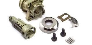 h3 diy door lock cylinder replacement h3