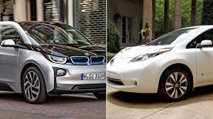 Coupe Series bmw i3 used : Buying used: Can I get a used BMW i3 for less than $20,000? - The ...