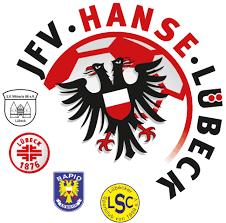 Bildergebnis für hanse lübeck fußball