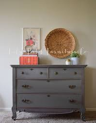 143 best country chic paint images on painted furniture painting furniture and furniture ideas
