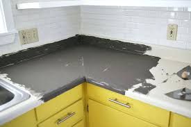 making concrete counter interior astonishing making a concrete with sink with additional interior decor home with building concrete countertop forms in
