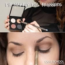 eye makeup 08