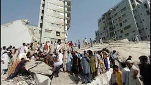 earthquake real stories  earthquake 2005 real stories